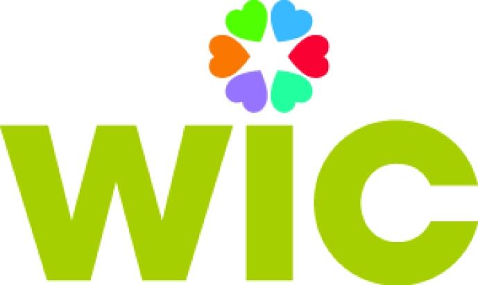 WIC_Logo_Alternate_Full_Color_1in_Print.jpg