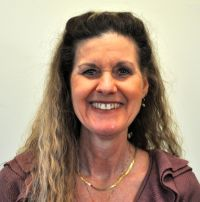 Donna Prosser 1